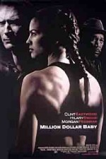 Watch Million Dollar Baby 2005 Megavideo Movie Online