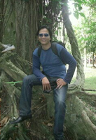 http://makananuntukpenambahkesuburanpria.blogspot.com/