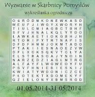 http://skarbnica-pomyslow.blogspot.be/2014/05/wyzwanie-wykreslanka-ogrodnicza.html