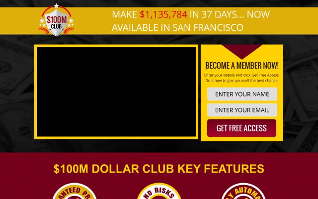 http://visit.olagi.org/buy100mdollarclub