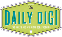 The Daily Digi