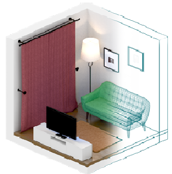 interior design games  Costa  Planner 5D is a simple to use app that  enables anyone to create beautiful and realistic. Realistic Interior Design Games