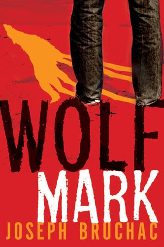Mon premier blog wolf mark joseph bruchac fandeluxe Choice Image