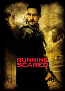 Ver online:El Dia Del Crimen (La prueba del crimen / Running Scared) 2006