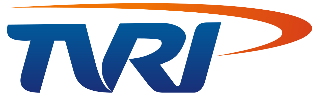 gambar logo stasiun televisi tvri