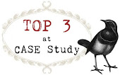 Top 3 at CASE Study Challenge #87