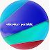 VidCoder Portable Linux Tutorial Beta Subtitles Download