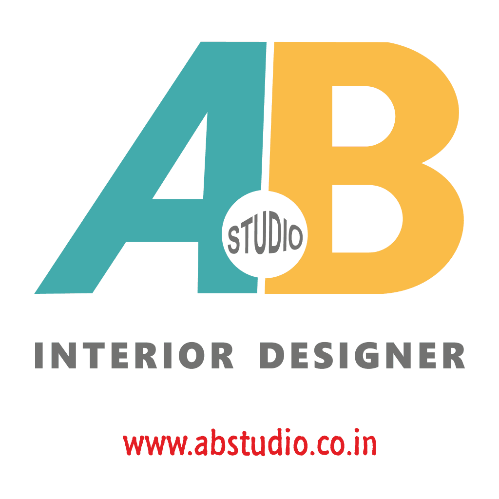 AB Studio – Interior Designer Mumbai Are you looking for Office Interior Designer in Mumbai or Showroom Interior Designer in Mumbai – Call +918454911090 / 9004978340 / 9820987988
