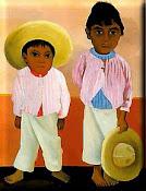Los Hijos de Mi Padrino - 1930