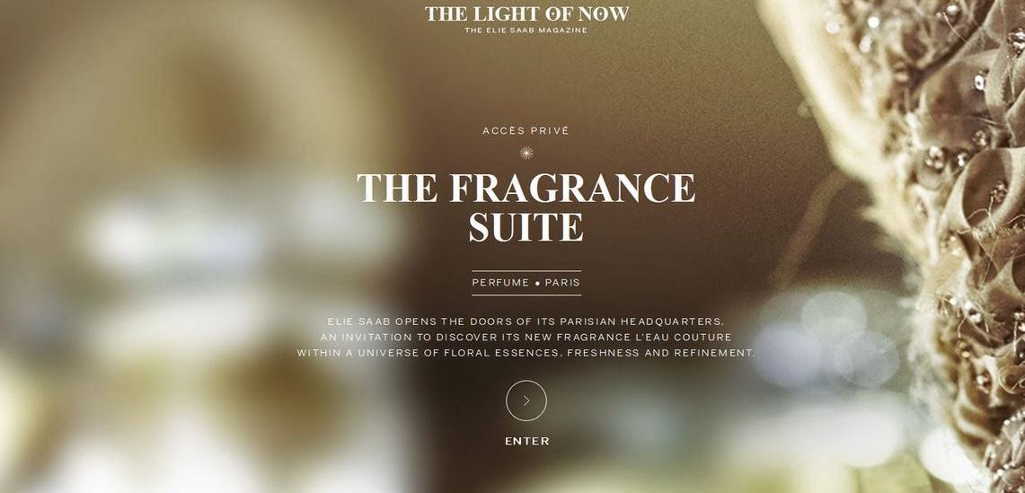 http://www.eliesaab.com/thelightofnow/en/article/eau_couture