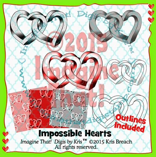 http://www.imaginethatdigistamp.com/store/p334/Impossible_Hearts.html