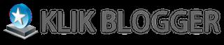 KlikBloggerLogo