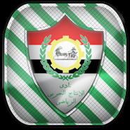 مباراة الإنتاج الحربي VS طلائع الجيش 2 / 1 ... الدوري المصري 2015 / 2016