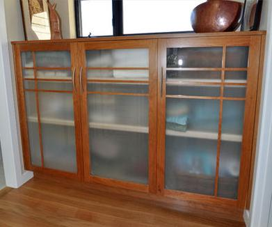fotos de protecciones de ventanas