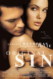 Watch Original Sin Online