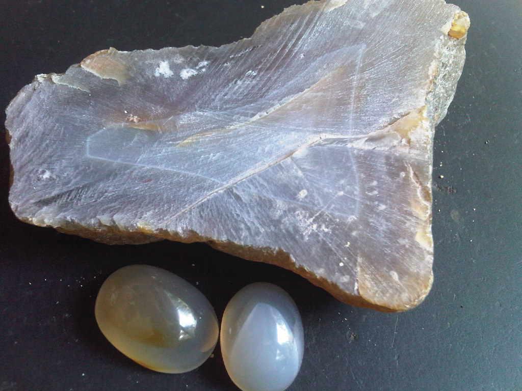 keterangan jenis batu batu akik sulaiman harga kg rp 100 000 asal ...