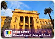 http://www.radioeduca.org/2013/01/museo-nacional-historia-natural.html