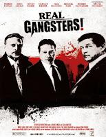 Real Gangsters (2013) online y gratis