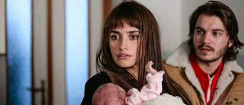 penelope-cruz-twice-born-movie