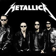 Band Paling Legendaris