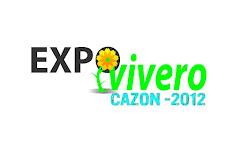 Expo Vivero 2012
