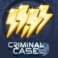 criminalcaselinkexchange