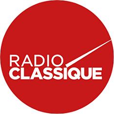 écoutez radio classique en direct