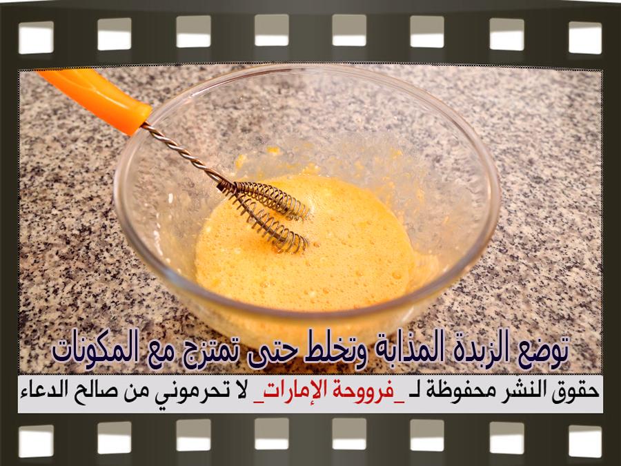 http://3.bp.blogspot.com/-4JpgqElS3B0/VlbnduwBb3I/AAAAAAAAZXE/ds97Q7t0wVs/s1600/7.jpg