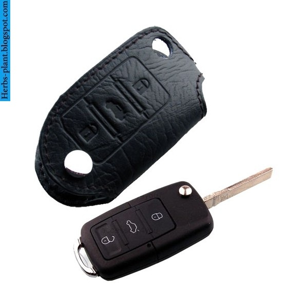 Skoda superb car 2013 key - صور مفاتيح سيارة سكودا سوبيرب 2013