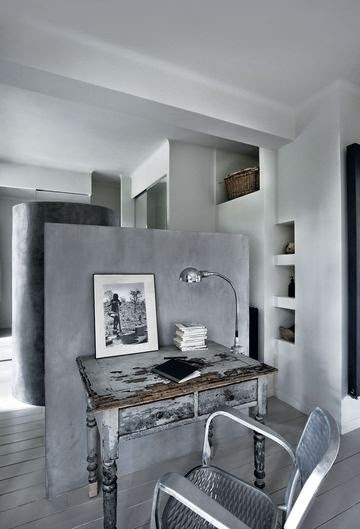 d co tableau personnaliser son int rieur le cloisonn d cloisonn. Black Bedroom Furniture Sets. Home Design Ideas