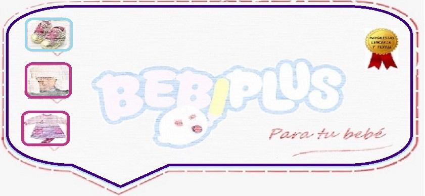 Bebiplus.com