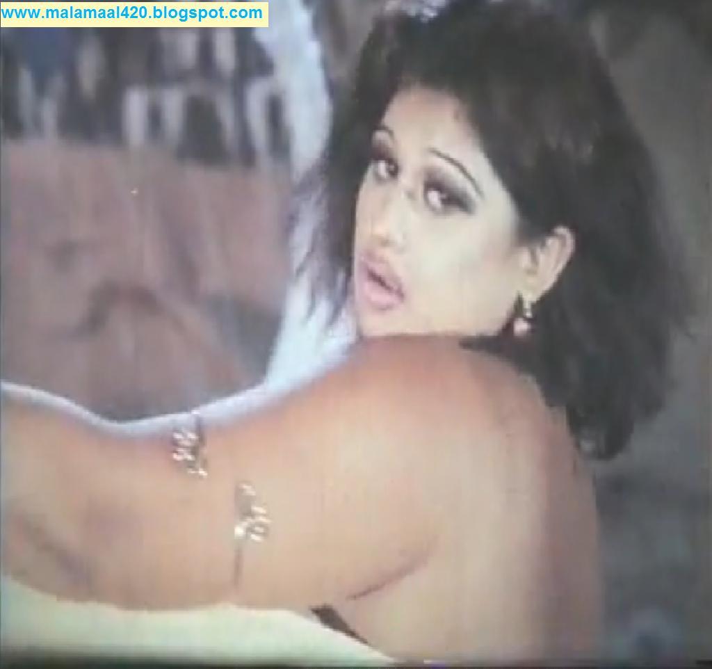 bangla-deshi-actress-nude