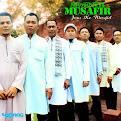 Se7enth Musafir - Jom Ke Masjid