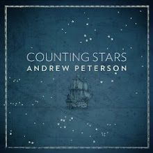 Andrew Peterson