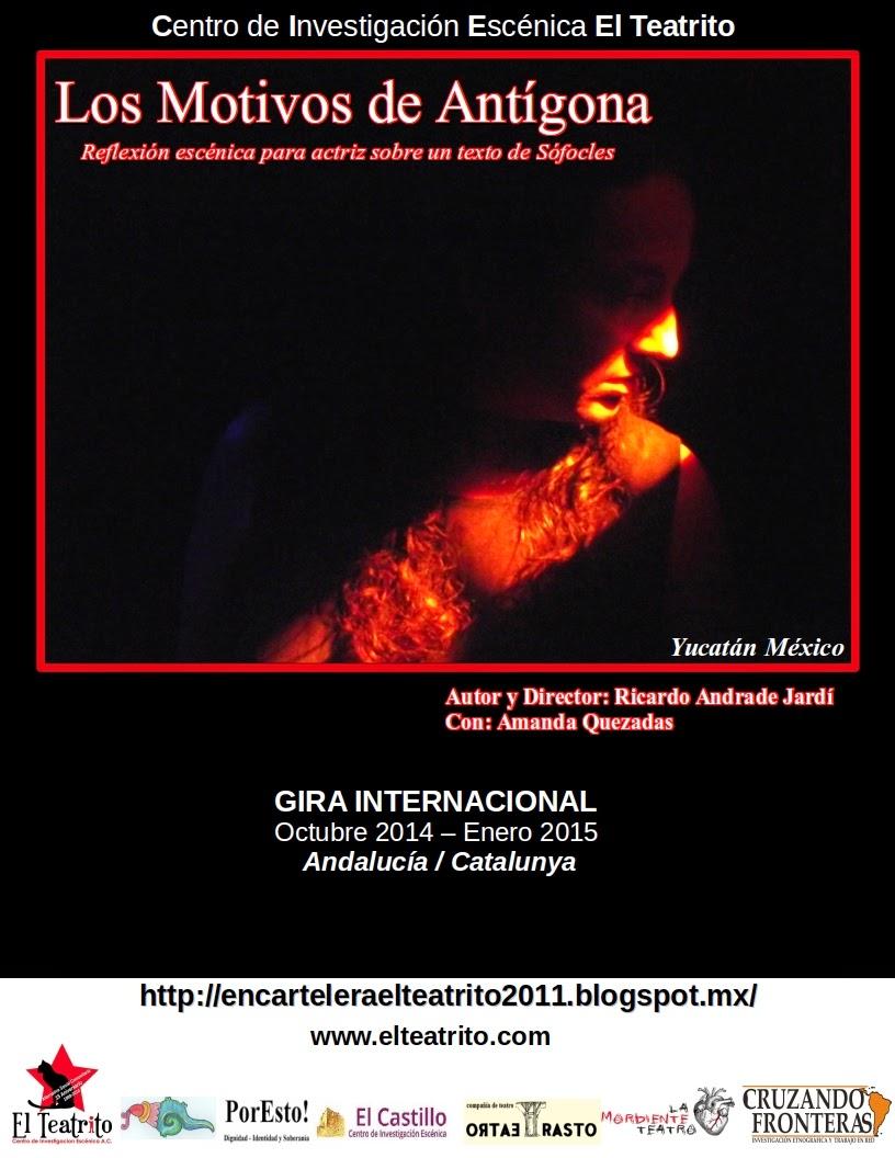 http://encarteleraelteatrito2011.blogspot.mx/p/teatro.html