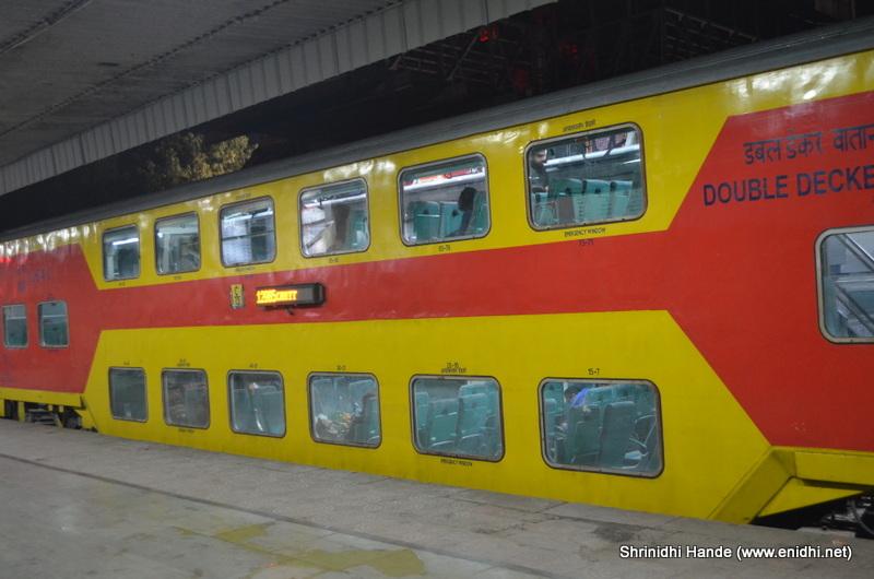 Train Sleeper Coach Seat Arrangement Train Seat Map Layout