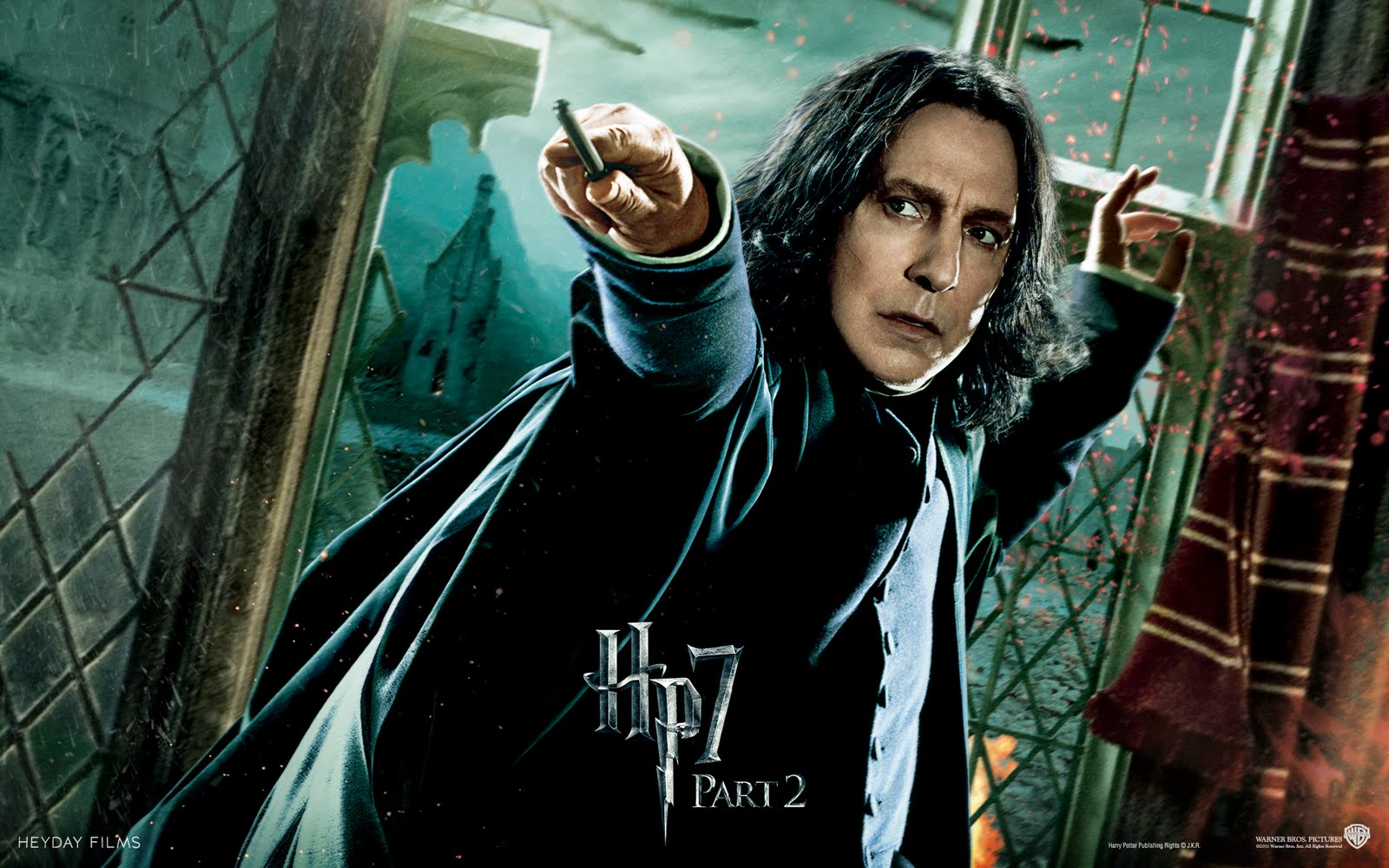 http://3.bp.blogspot.com/-4Jzm9JbbC6w/TieaXMsZe3I/AAAAAAAACGU/U4wQM1Rf8T4/s1600/harry_potter_and_the_deathly_hallows_snape_1920x1200.jpg