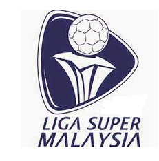 Keputusan Terkini Liga Super 7 Mac 2015
