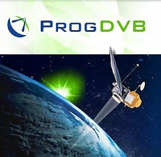 برنامج كرت الدش ProgDVB Professional Edition 6.71 Final ProgDVB+Professional+Edition+6.71+Final