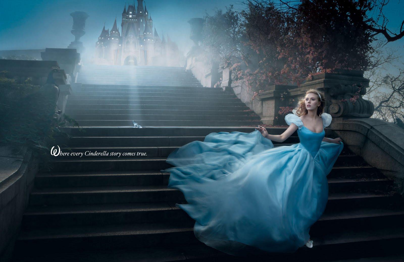 http://3.bp.blogspot.com/-4K1fk2VzQfw/TXV86LfHPtI/AAAAAAAAAB4/qBBZ7_g6tyo/s1600/Annie-Leibovitz-s-Disney-Dream-Portrait-Series-disney-1361373-2000-1300.jpg