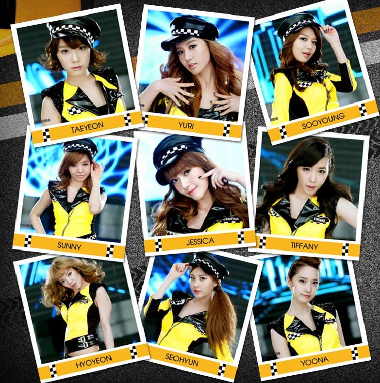 [Image: SNSD-Mr-Taxi.jpg]