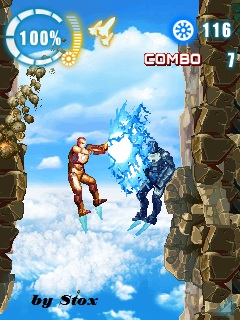 iron man games free download for samsung mobile