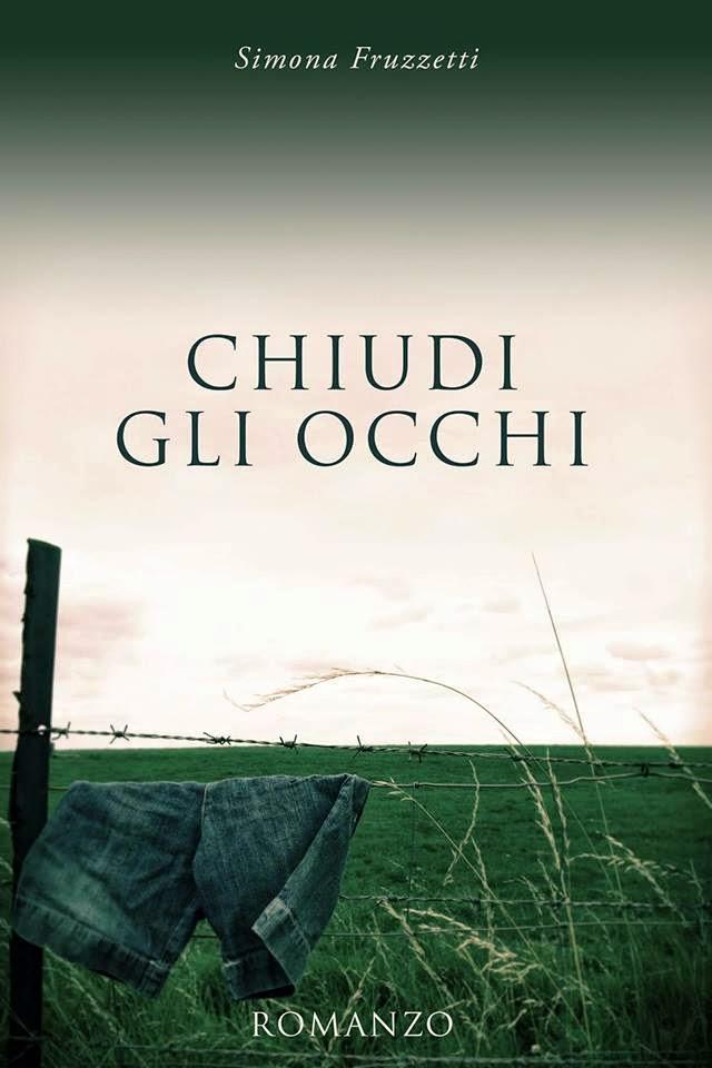 Il mio nuovo romanzo
