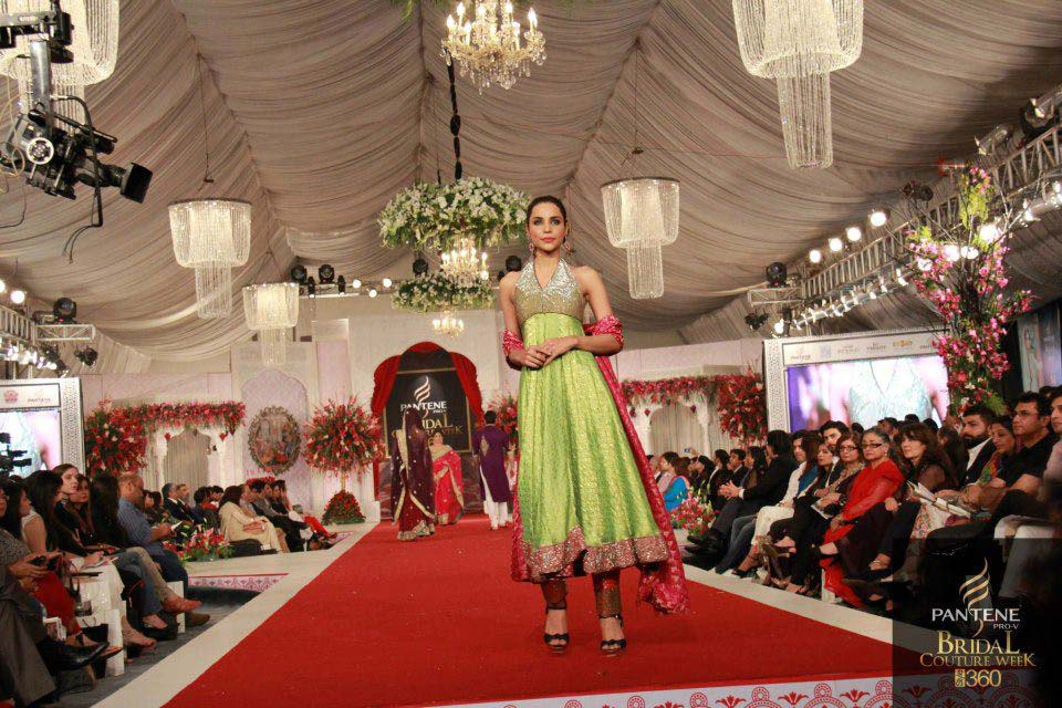 Pakistan Fashion Shows Pakistani Fashion Designers, Fashion Ramp 2014-2015