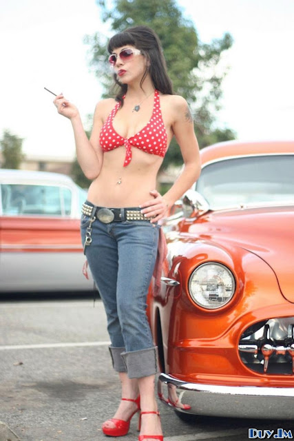 beautiful+girls-pictures-+Wallpaper-Photos-gallery-2011-021