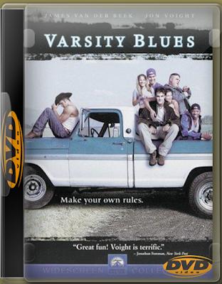 Varsity Blues [Latino]