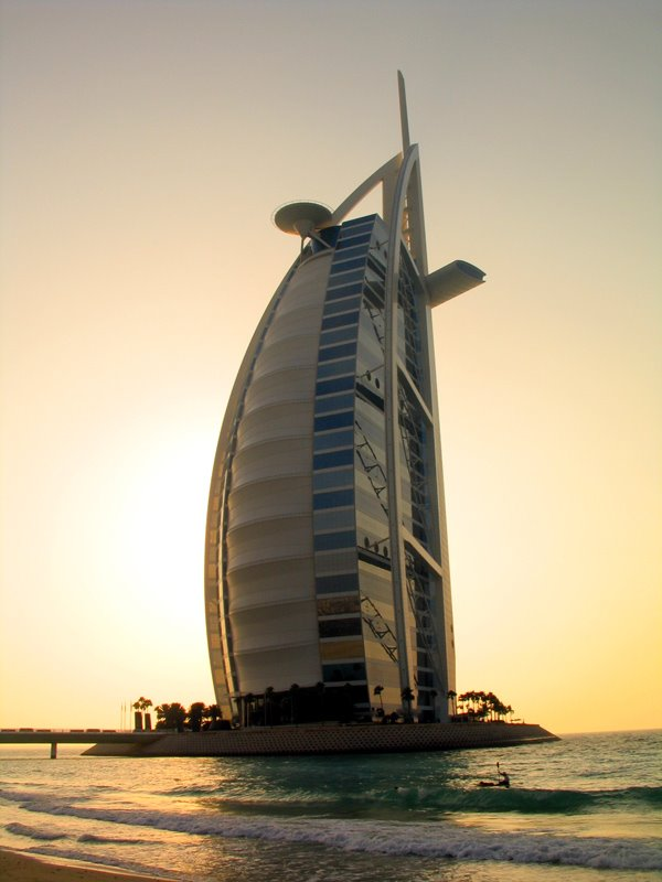 New architecture design city dubai architecture Burj al arab architecture