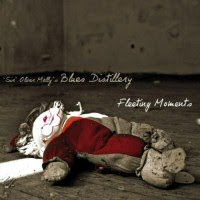 \'Sir\' Oliver Mally - 2 albums: Fleeting Moments / Ol\' Dogs, Nu Yard