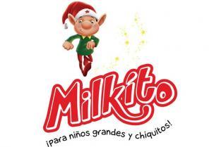 MILKITO