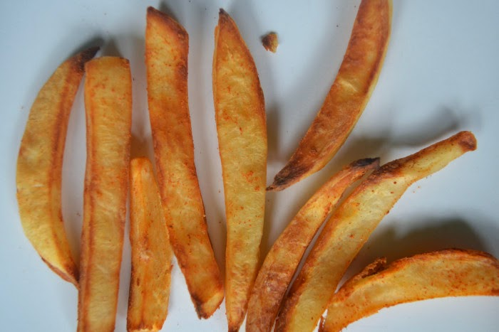http://makethebestofeverything.com/2014/09/diy-freezer-fries.html